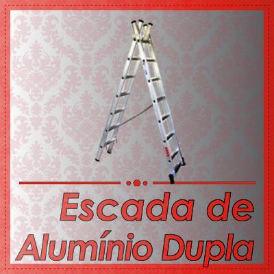 Escada-de-Alumínio-Dupla1