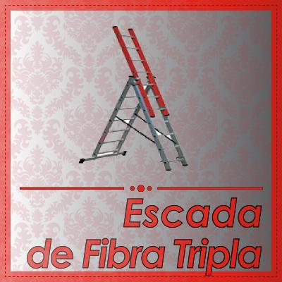 Escada-de-Fibra-Tripla1