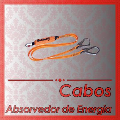 Lcabos1