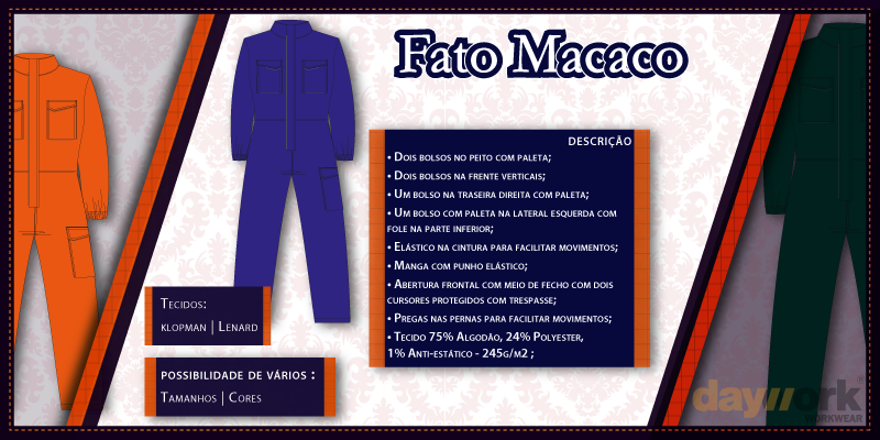 fmacacocc