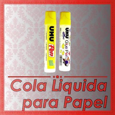 lCola-Liquida