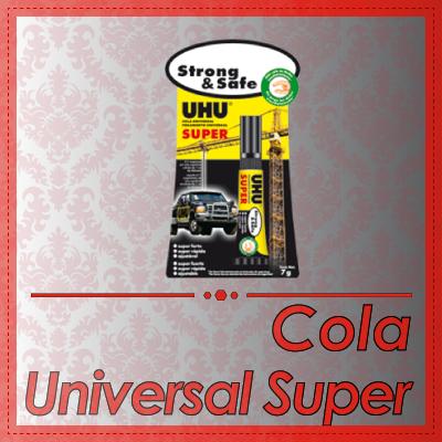 lCola-Universal-Super