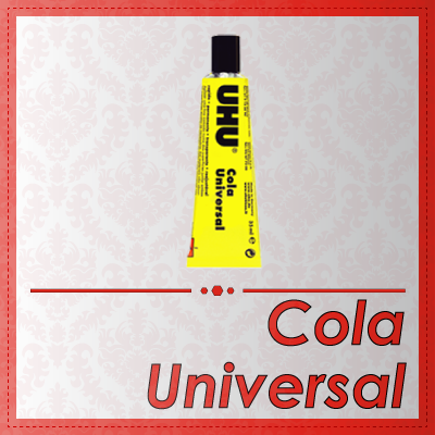 lCola-Universal
