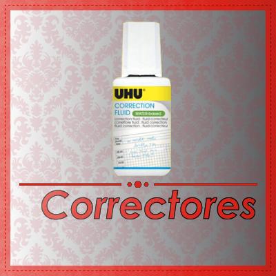 lCorrectores
