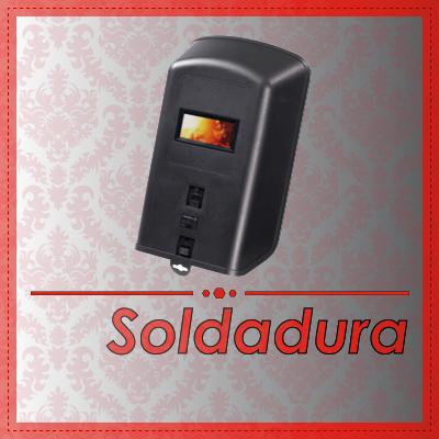 lSoldadura