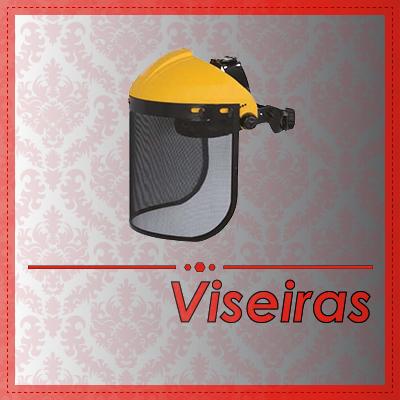 lViseiras