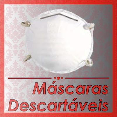 lmasc2