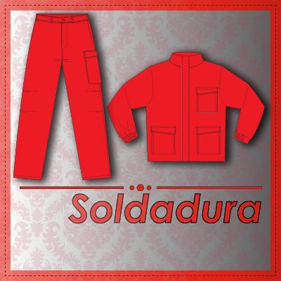 soldaduram