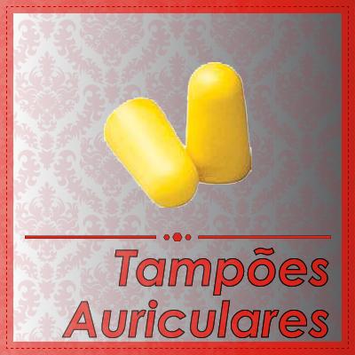 tampsss