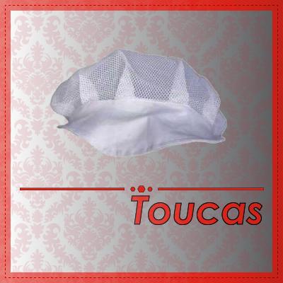 toucas